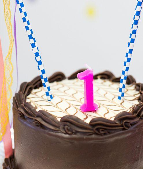 Aniversário 1 ano blog da mooui