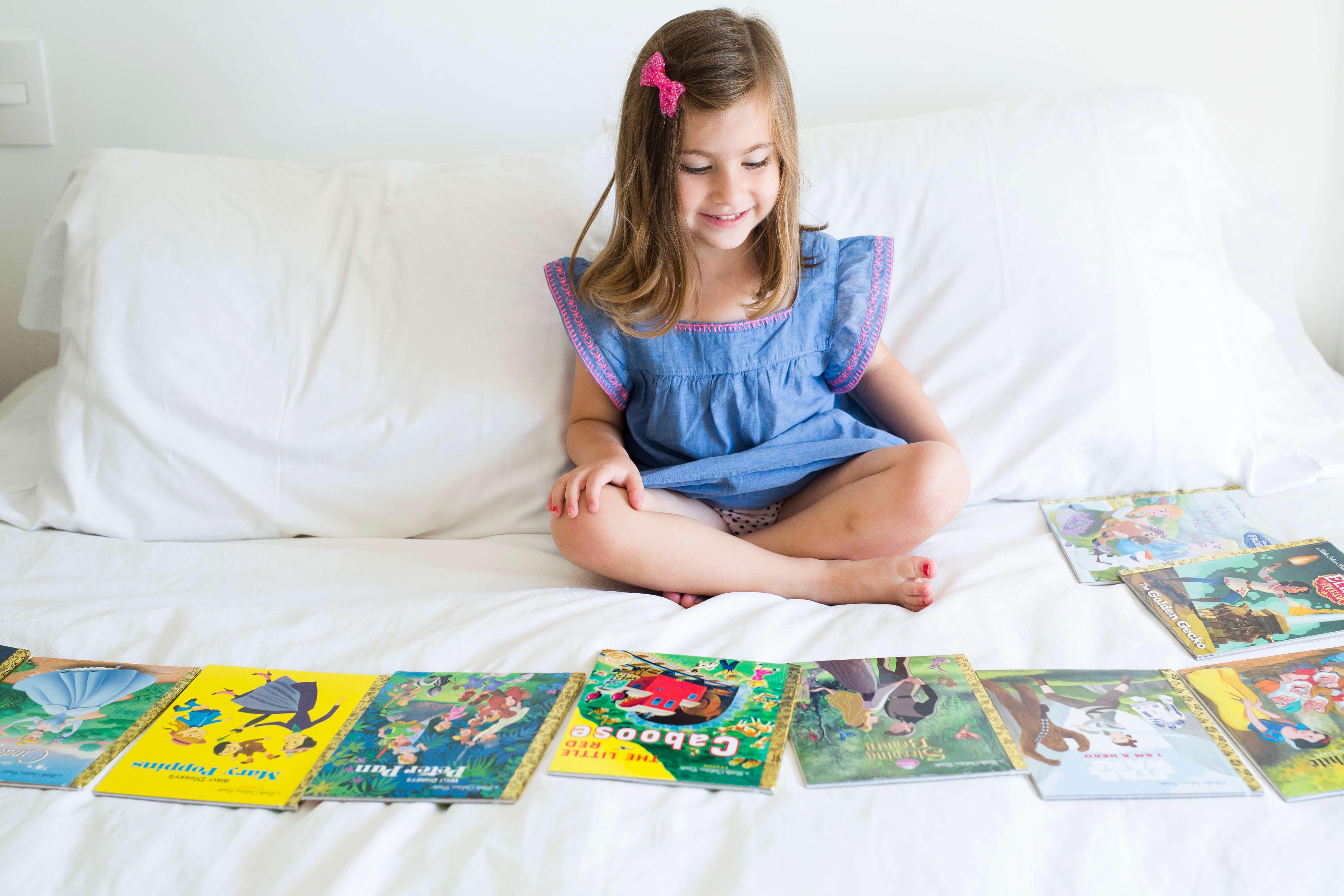 atividades para iniciar alfabetização